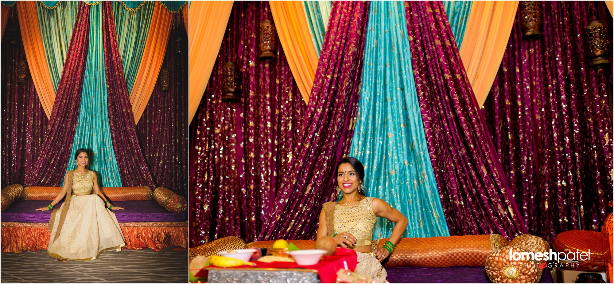 Dallasindianwedding0005 Dallas Indian Wedding Photographer